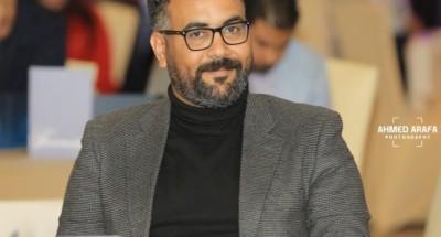 علمتنى الحياة  : بقلم المحامي حسن شومان
