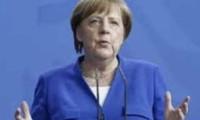 وفيات كورونا بألمانيا