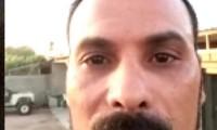 صرخة استغاثة من أصدقاء حكيم الشرقاوي