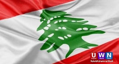 الماسونية ومخططاتها في لبنان