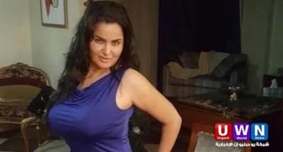 الحكم بحبس سما المصري 3 سنوات وغرامة 300 ألف جنيه بتهمة التحريض علي الفسق والفجور