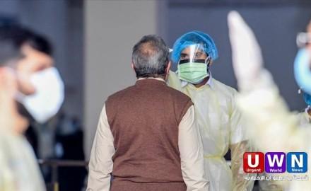 ليبيا تعلن تسجيل 51 إصابة جديدة بفيروس كورونا
