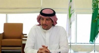 السعودية: أحكام ابتدائية بالسجن والغرامة لعدد من المتورطين بقضايا فساد