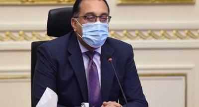 """لجنة الاستغاثات الطبية بمجلس الوزراء تستجيب لطلب الطفلة """"فرحة"""""""