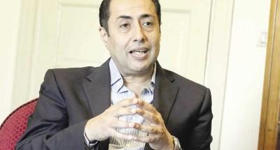 حسام زكي : الوضع في ليبيا يتسم بتدهور ميدانياً .. ونسعى لعدم تحول ليبيا مصير سوري