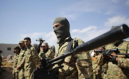 """عاجل .. مصر ترد على تركيا بشأن """"شرعية التدخل في ليبيا"""""""