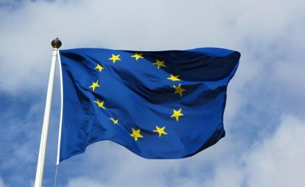 الاتحاد الأوروبي: استفزازات تركيا في المتوسط لا تساعد على تخفيف التوتر