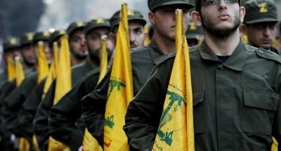 تقرير أمني ألماني: قطر تموّل «حزب الله»
