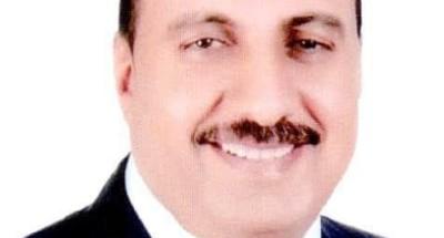 مجلس الشيوخ فرصة لوضع الملف الاقتصادي المصري علي مسار طويل الأجل لتحقيق رؤية مصر الإقتصادية ٢٠٣٠