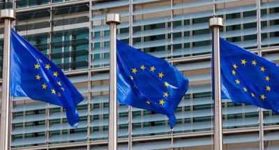 نصف تريليون دولار خسائر محتملة للبنوك الأوروبية
