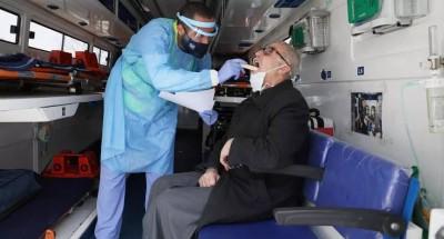 الصحة التونسية: تسجيل 12 إصابة جديدة بكورونا