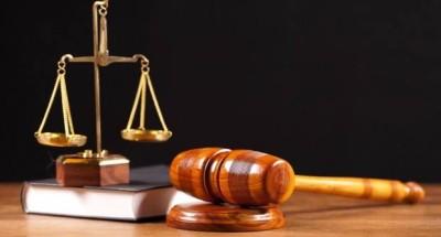 المشدد 15 عاما لسارقي شونة حديد بالشرقية