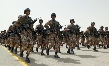 """موقع إسباني :  مصر قادرة على """"النزاع المسلح"""" مع تركيا لحماية أمنها وأمن الليبيين"""