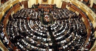 """غدا.. اجتماعات للجان """"النواب"""" بحضور وزراء الكهرباء والتجارة والري"""