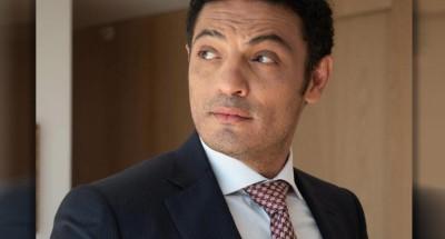 """إسبانيا تؤكد أنّ مصر طلبت رسمياً تسليمها المقاول """"محمد علي"""""""