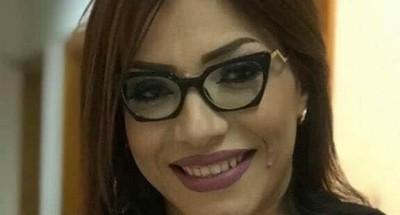 دعاء عبد السلام تكتب .. تعددت الطرق والطريق واحد