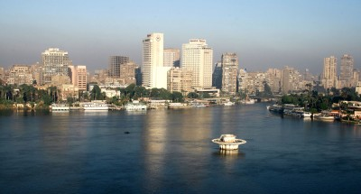 الأرصاد: الطقس معتدل على مدار أيام الأسبوع والعظمى بالقاهرة 35