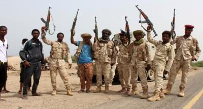 البنتاغون يتهم تركيا بإرسال «آلاف المرتزقة» إلى ليبيا