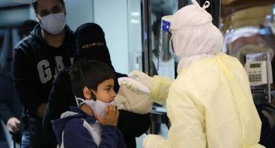 شفاء 81 % من المصابين بـ«كورونا» في السعودية