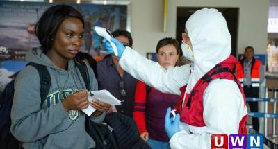 تشديد القيود الصحية عالمياً لتجنب موجة ثانية من «كورونا» بعد العودة من العطلات