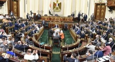 """""""النواب"""" يوافق نهائيا على مشروع قانون مكافحة أعمال الإخلال بالامتحانات"""