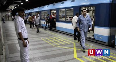 وزارة الداخلية تلاحق المطلوبين أمنيا بكاميرات جديدة
