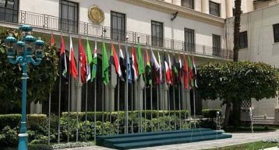 الجامعة العربية: زيارة أبو الغيط إلى بيروت حققت أهدافها
