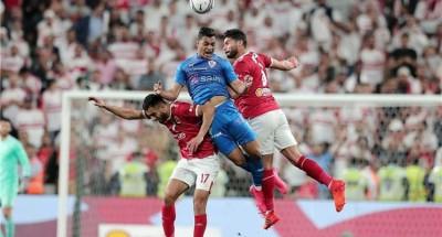 بث مباشر القمة | شاهد مباراة الاهلي والزمالك HD اليوم في الدوري المصري