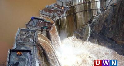 """السودان: تقسيم مياه النيل انحراف عن مبادئ مفاوضات """"النهضة"""""""