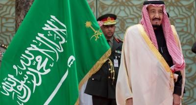 السعودية ترحب بإعلان وقف إطلاق النار في ليبيا