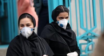 «كورونا» حول العالم: 793 ألف وفاة وأكثر من 22 مليون إصابة