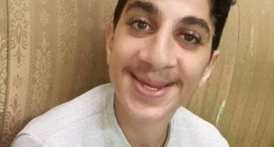 """ضحية التنمر """"أحمد"""": """"مش ذنبي ان شكلي قبيح""""… والجامعة :عملنا الصح"""