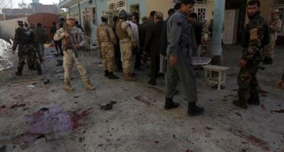 """مصدر أمني في صنعاء يعلن مقتل زعيم تنظيم """"داعش"""" في اليمن"""