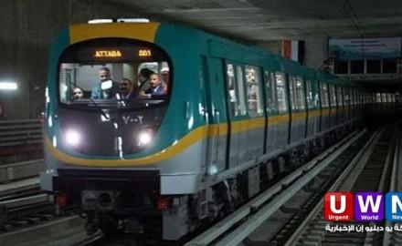 كامل الوزير: زيادة أسعار تذاكر مترو الأنفاق بداية من الغد
