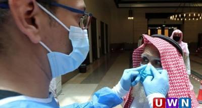 السعودية: استمرار ارتفاع معدل التعافي من «كورونا» بـ4526 حالة اليوم