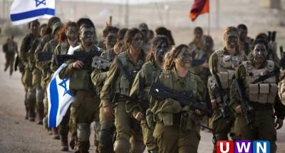 الجيش الإسرائيلي يخفف حشوده على حدود لبنان