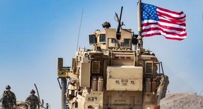 تعزيزات أميركية شرق سوريا لـ«ردع» روسيا وإيران