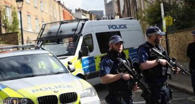 أخبار العالم | 50 عربة شرطة لفض شجار عائلي في ألمانيا