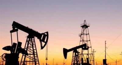«وكالة الطاقة»: تعافي الطلب على النفط يتجه للتباطؤ حتى نهاية 2020