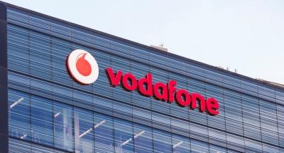 """تقرير .. مباحثات لبيع فودافون مصر لـ """"stc"""""""