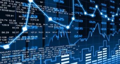 أهم قرارات لجنة السياسات النقدية للإحتياطي الفيدرالي الأمريكي