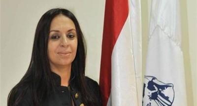 مرسي:مصر أول حكومة بالعالم تخرج بورقة سياسات خاصة بالمرأة أثناء كورونا