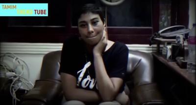 """""""منة عبدالعزيز"""" ابنة مهندس معماري وجارها أفقدها عذريتها"""