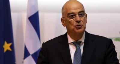 اليونان: السلام بين الإمارات والبحرين وإسرائيل يساعد على استقرار المنطقة