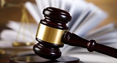 """تأجيل قضية """"كتائب حلوان"""" الإرهابية لجلسة 7 أكتوبر المقبل"""