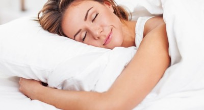 علماء يكشفون الغرض الحقيقي من سبب حاجتنا إلى النوم