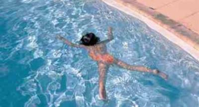 """سقوط طفل بحمام سباحة """" بانوراما"""" نادي الزمالك مما أدى لوفاته (التفاصيل)"""