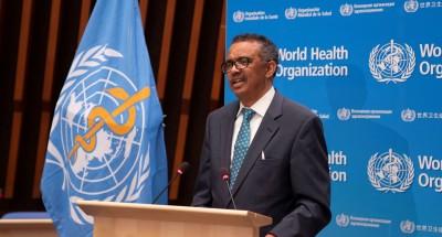 منظمة الصحة: 170 دولة انضمت إلى خطة «كوفاكس» للقاحات «كورونا»