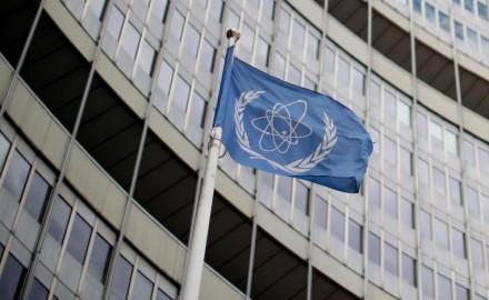 وكالة الطاقة: المخزون الإيراني من اليورانيوم يتجاوز 10 مرّات الحد المتّفَق عليه