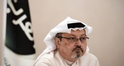 النيابة السعودية تعلن إغلاق قضية خاشقجي بأحكام «الحق العام»